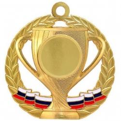Медали D 70-80мм