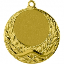 Медали D 30-49мм