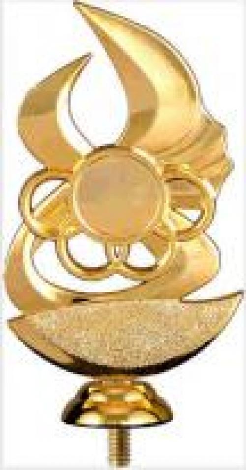 ЭМБЛЕМОНОСИТЕЛЬ  Олимпийские кольца