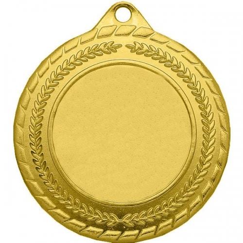 Медаль МZ 3740G