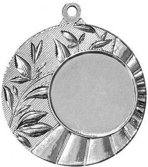 Медаль MD 14045S
