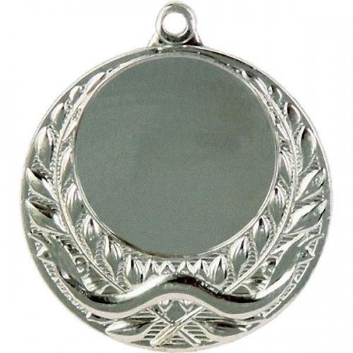 Медаль MMC 3040S