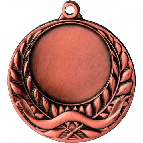 Медаль MMC 3040B