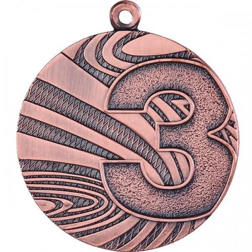 Медаль MMC 6040B