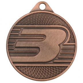 Медаль МZ 20-32B