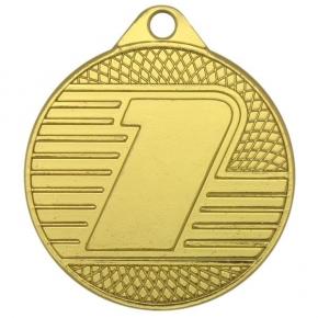 Медаль МZ 20-32G