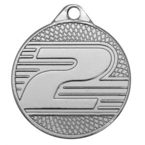Медаль МZ 20-32S