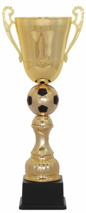 КУБОК KB 1085 A футбол