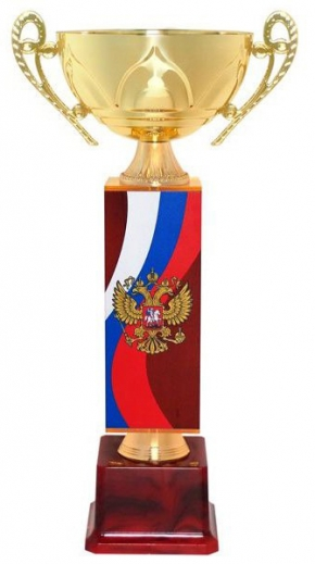 КУБОК KB 6001