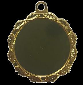 Медаль MD 145G