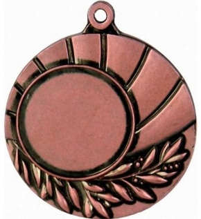 Медаль MD 15045B