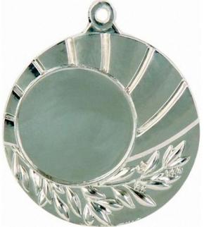 Медаль MD 15045S
