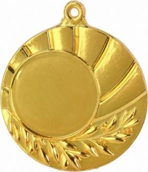 Медаль MD 15045G