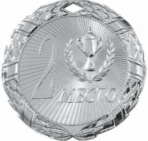Медаль  МD Rus 703S