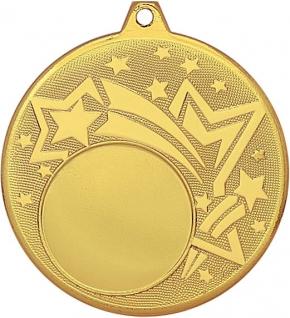 Медаль MD Rus.454/G
