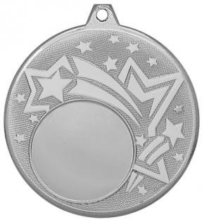 Медаль MD Rus.454/S