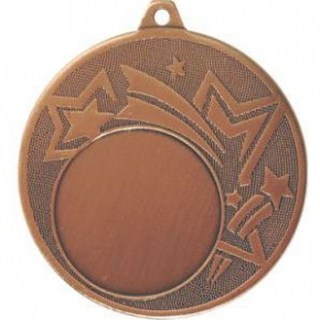 Медаль MD Rus.454/B