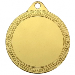 Медаль МZ 21-32G