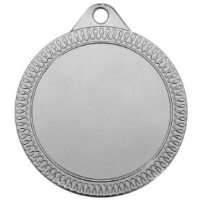 Медаль МZ 21-32S