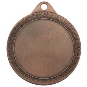 Медаль МZ 21-32B
