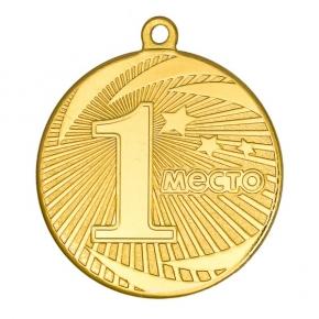 Медаль MZ 22-40G
