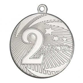 Медаль MZ 22-40S