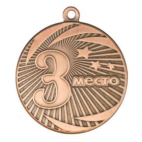 Медаль MZ 22-40В
