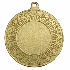 Медаль MZ 24-45/G