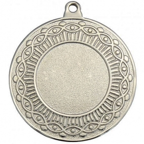 Медаль MZ 24-45/S
