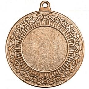 Медаль MZ 24-45/B