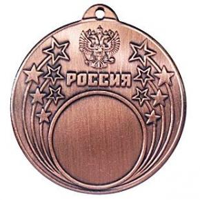 МЕДАЛЬ МZ 25-50B
