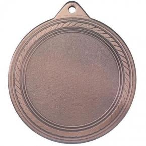 Медаль  МZ 3270B