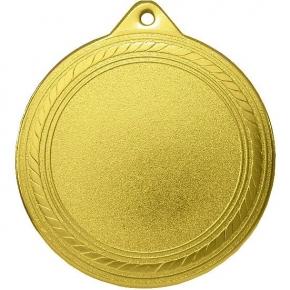 Медаль  МZ 3270G