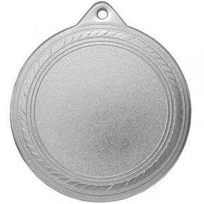 Медаль  МZ 3270S