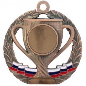 Медаль МZ 3370B