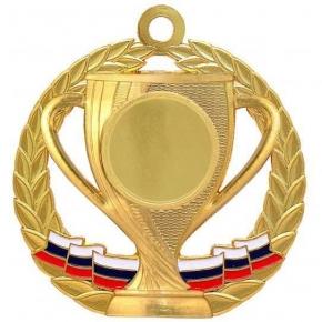 Медаль МZ 3370G