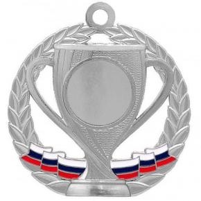 Медаль МZ 3370S