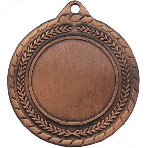 Медаль МZ 3740B