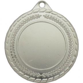 Медаль МZ 3740S