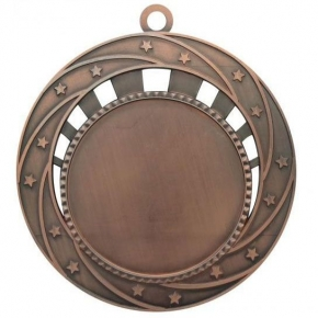 Медаль МZ 3880B