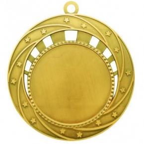 Медаль МZ 3880G