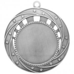 Медаль МZ 3880S