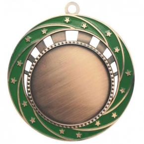 Медаль МZ 3980B