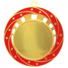Медаль МZ 3980G