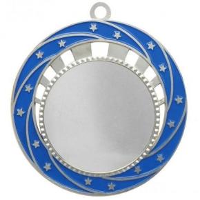 Медаль МZ 3980S