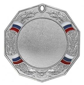 Медаль  МZ 4080G
