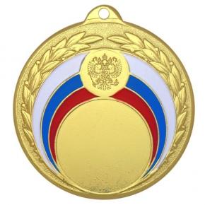 МЕДАЛЬ МZ 45-50G