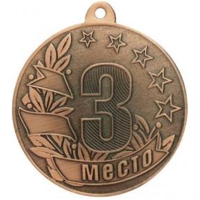 МЕДАЛЬ MZ 46-50/B