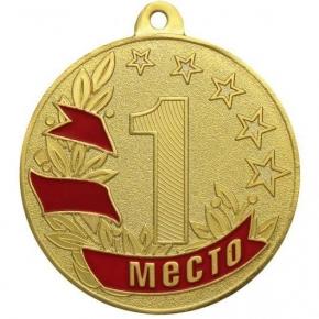 МЕДАЛЬ MZ 26-50/G