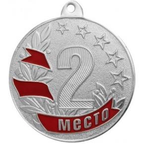 МЕДАЛЬ MZ 26-50/S